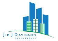 Jim J Davidson